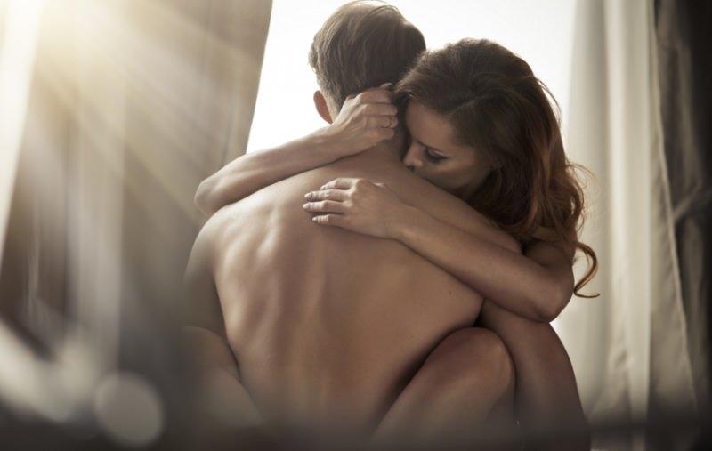 Сонник толкование снов бывший любовник