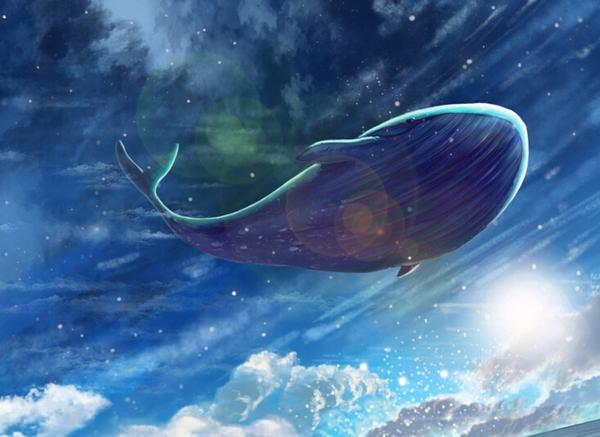 К чему снятся живые рыбы? Что предвещает сонник? || Сонник рыба без воды живая