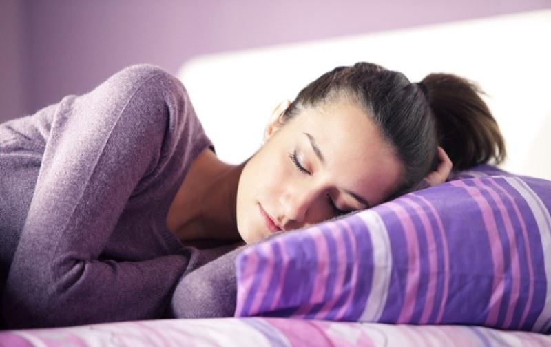 Сонник работа к чему снится работа во сне