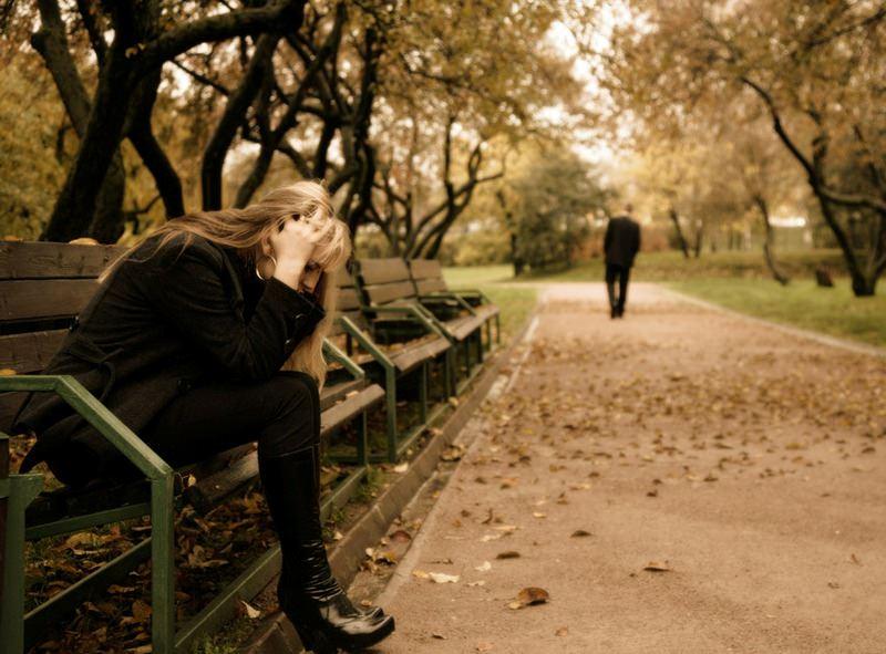 Сонник расставание с любимым к чему снится расставание с любимым во сне