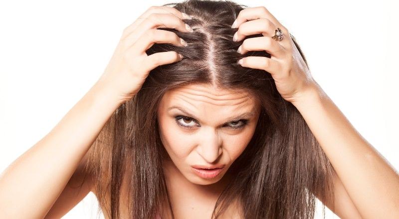 Сонник волосы распускать