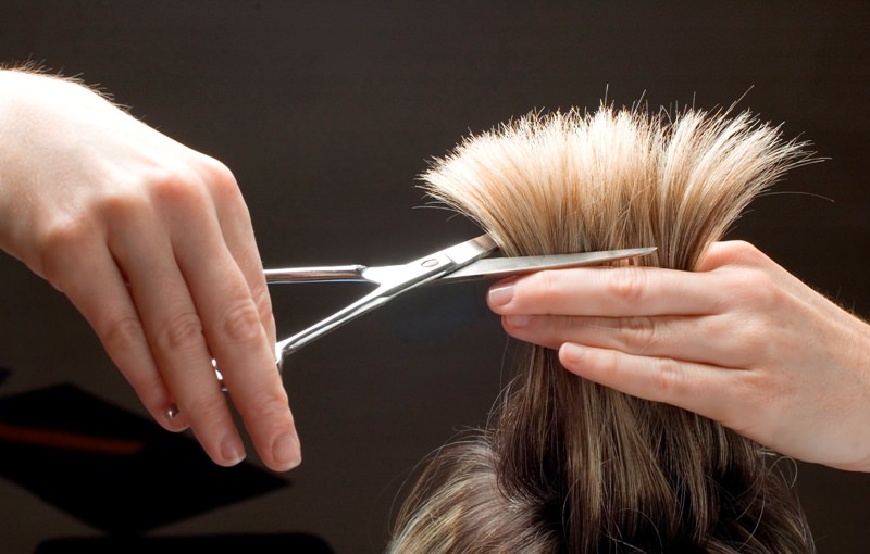 Сонник подстричь волосы под каре