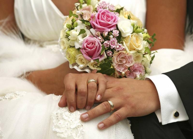 К чему снится своя свадьба девушке