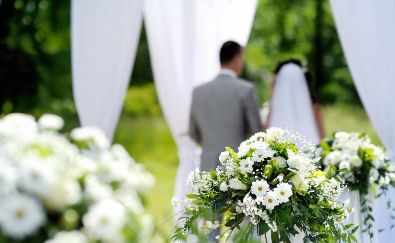 К чему снится свадьба девушке. Как объясняют сонники, к чему снится собственная свадьба