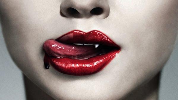 К чему снятся вампиры: распространенные толкования