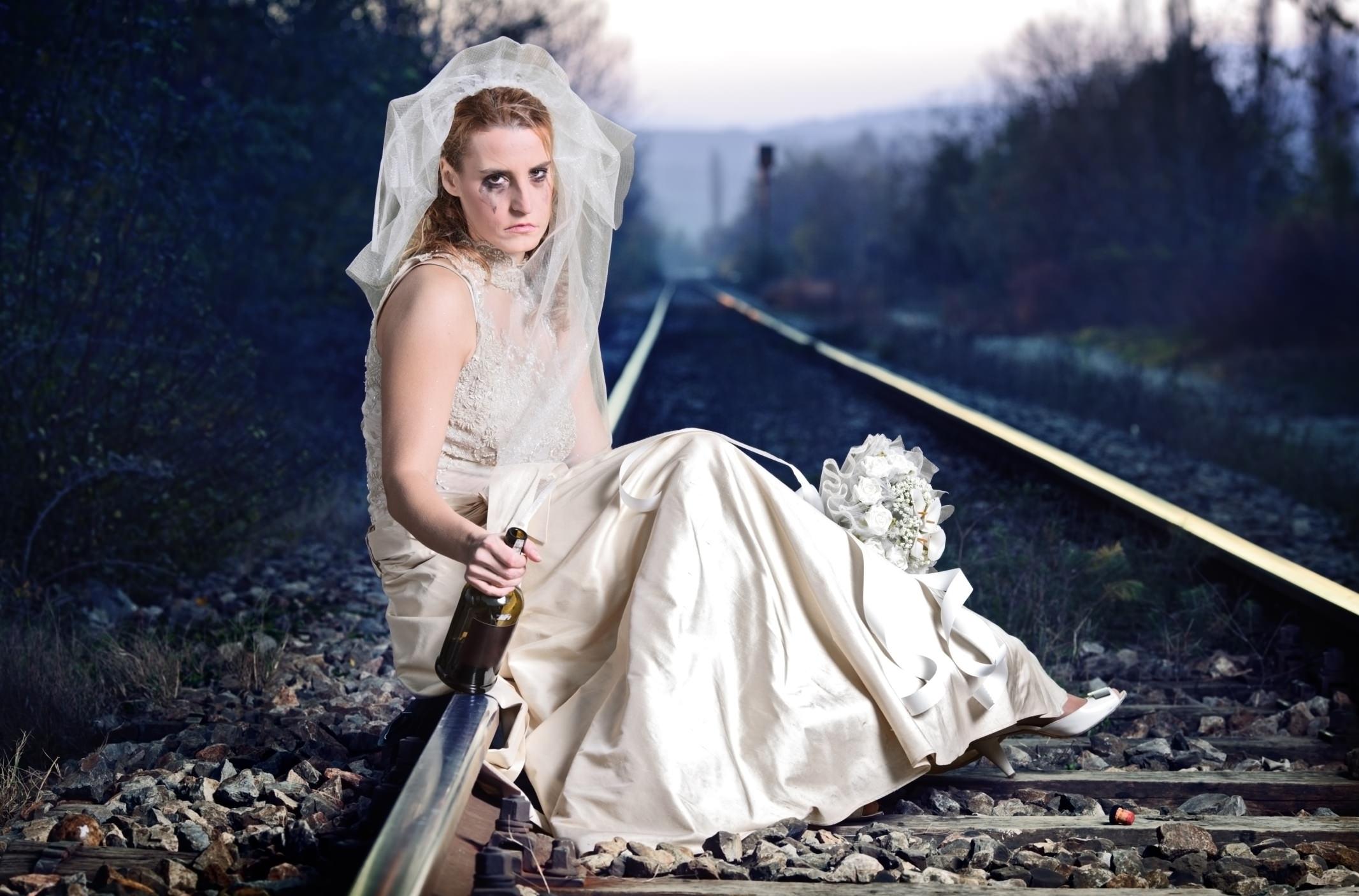 Выходить замуж во сне: счастье и гармония или предательство и измена?