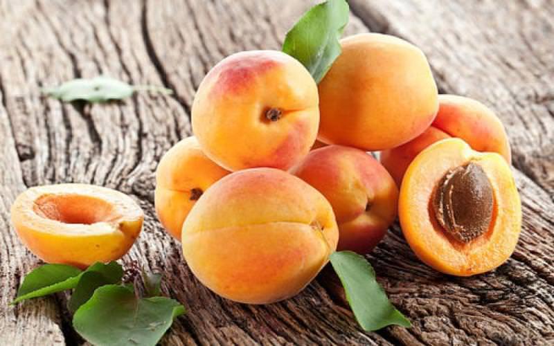 абрикосы крупные и сладкие толкование снов