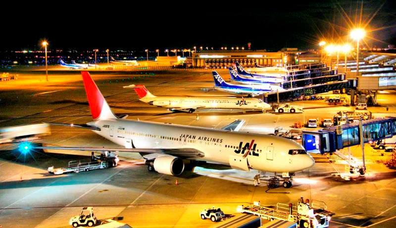 Листая сонник: что значит видеть аэропорт во сне?