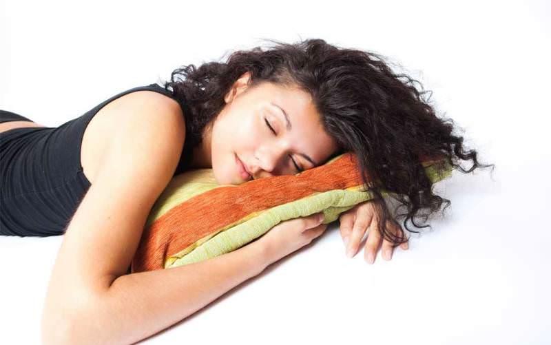 Что означает бегать во сне?