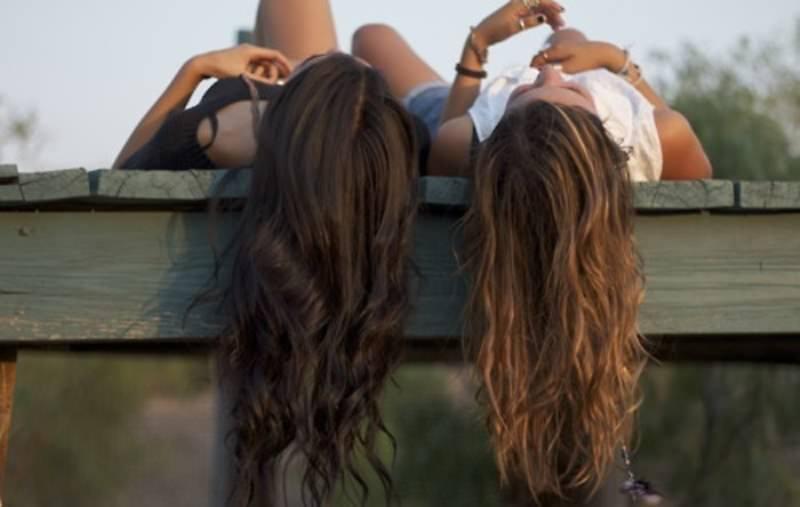 К чему может сниться бывшая подруга: толкование