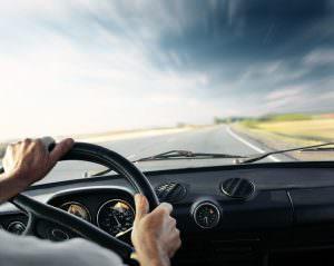 К чему может сниться водить машину