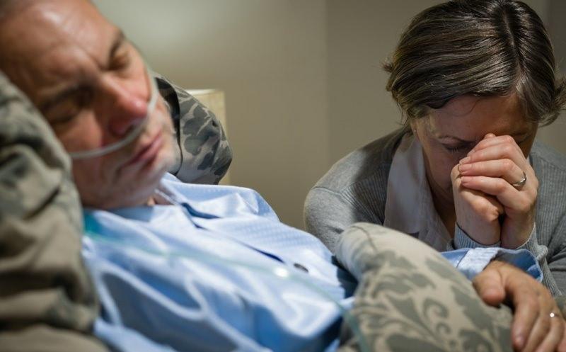 К чему может сниться болезнь?