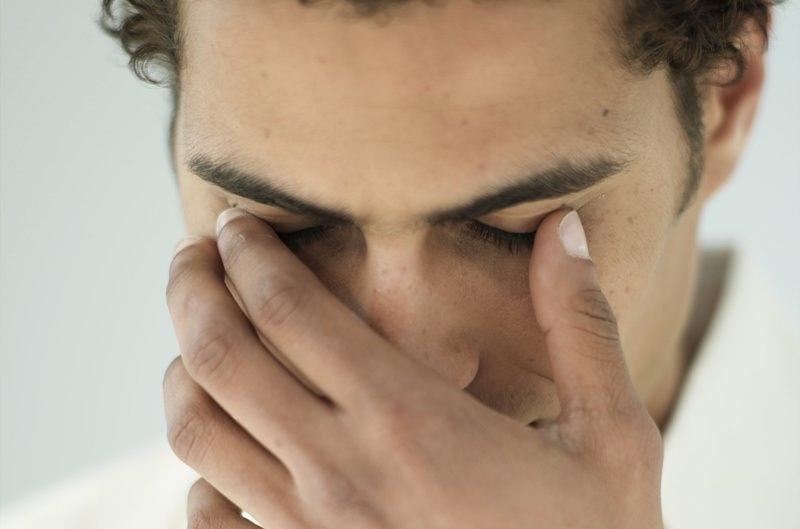 Толкования сонника: к чему снятся брови?