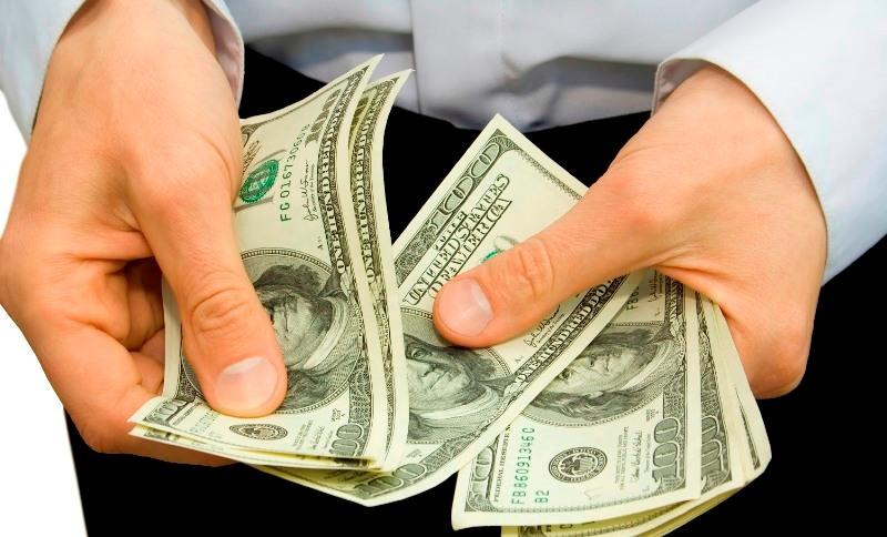 Что означает считать деньги во сне