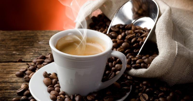 К чему снится черный и другой кофе: варианты трактовок