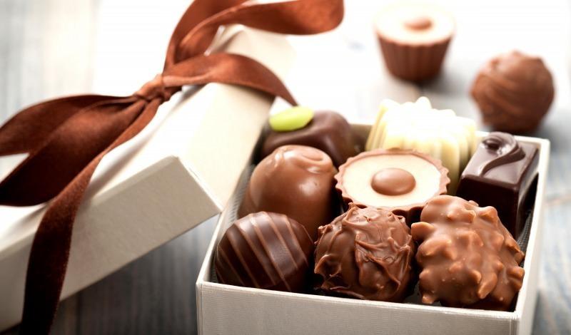 Тайный смысл снов: к чему снятся шоколадные конфеты