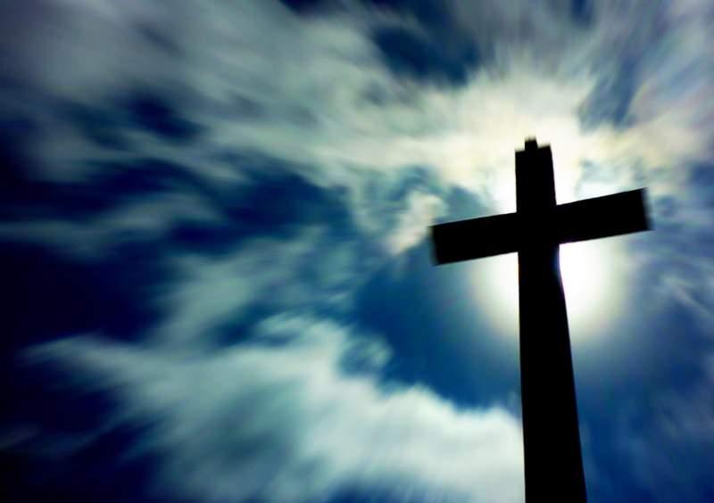 Тайное значение снов: к чему снится нательный крестик