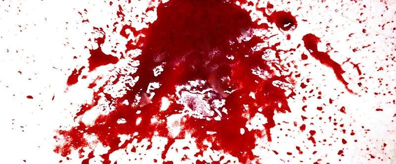 Вещие сны и к чему снится чужая кровь?