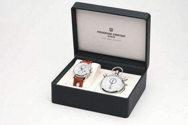 Подарок часы от любимой 330
