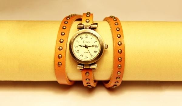 К чему снятся наручные часы: намек на то, что ваше время уходит?