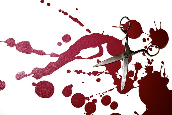 К чему снятся ножницы: пора приступить к шитью?