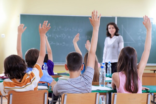 К чему снятся одноклассники: значения и толкования
