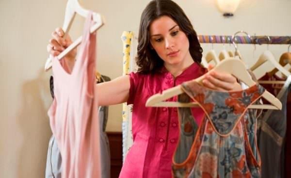 покупать одежду во сне к чему термобелья оптом предлагает