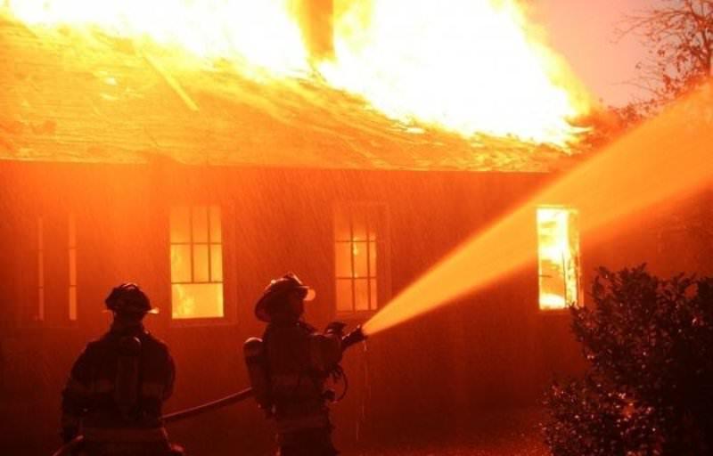 Объяснение сновидений: к чему снится огонь и пожар