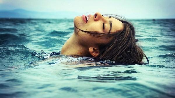 К чему снится океан: не пора ли пуститься в плавание?