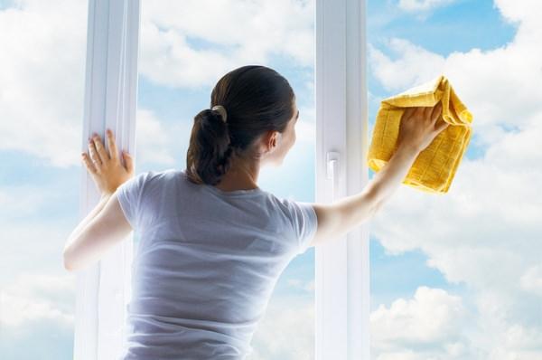 К чему снится окно: значения деталей снов
