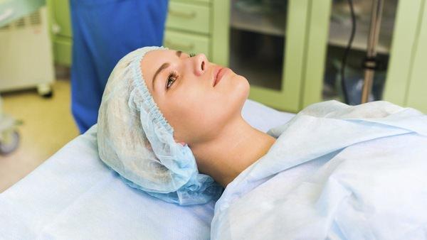 К чему снится операция: толкования и значения непростого сна