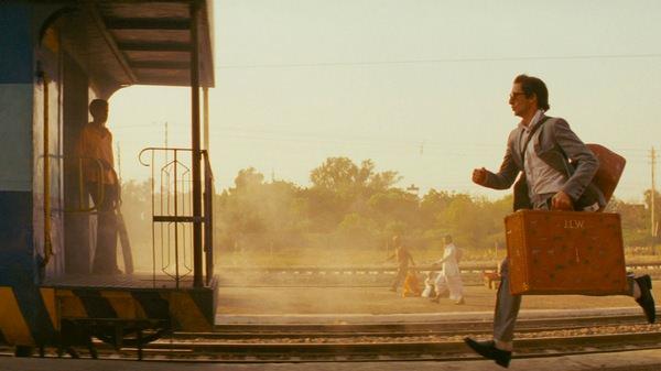К чему снится опоздание на поезд: толкование сновидения