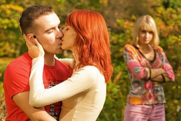 К чему снится парень, который нравится: неужели чувства взаимны?