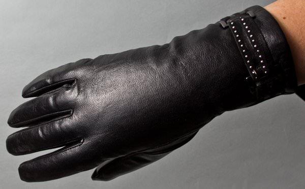 Перчатки в соннике: чего следует ожидать?