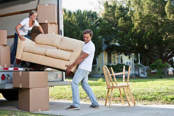 К чему снится переезд и не придется ли на самом деле менять место жительства?
