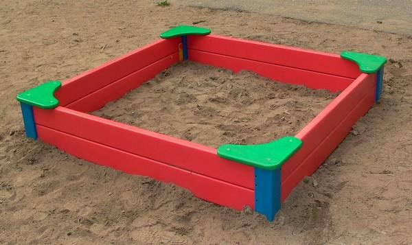 К чему снится песок и не пора ли в таком случае на пляж?