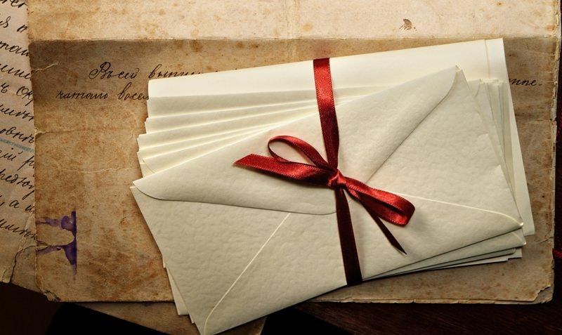 К чему может сниться письмо?