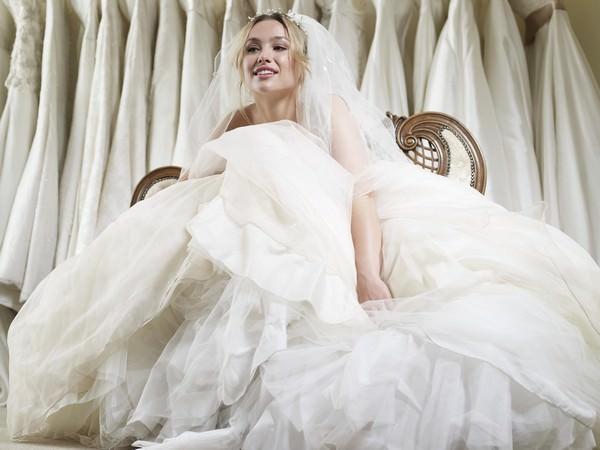 746b1a77f73 К чему снится подготовка к свадьбе и будет ли наяву счастливое событие