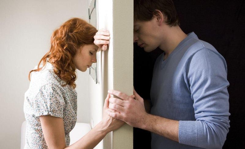 Если жене покойный снится муж