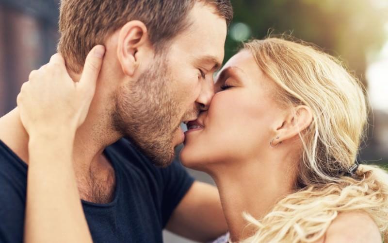 Если жене снится покойный муж