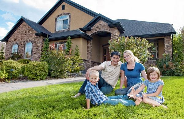 К чему снится покупка дома: неужели в реальности получится сделать то же самое?