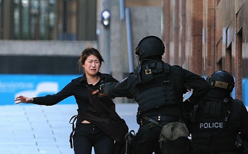 Толкование видения: к чему снится полиция?