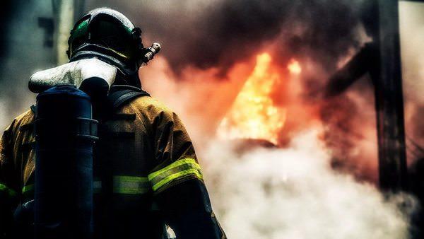 К чему снится пожар: о чем расскажет сонник