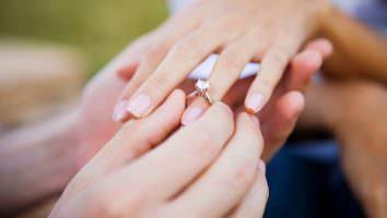 к чему снится предложение выйти замуж