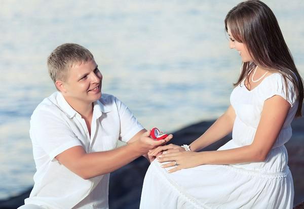 К чему снится предложение выйти замуж: неужели и правда это случится?