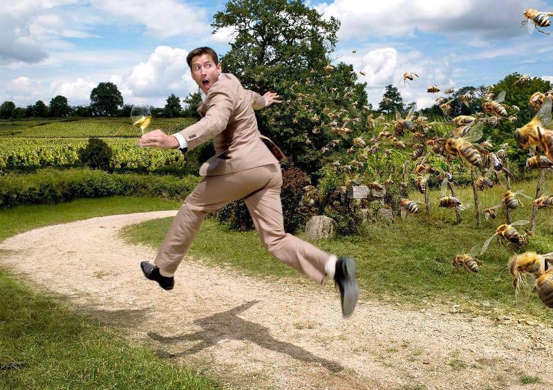 Ступенька своими, смешные картинки бегущий мужик