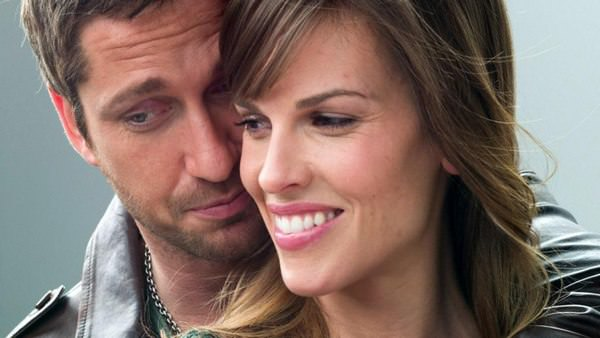 Признание в любви в соннике: самые подробные толкования