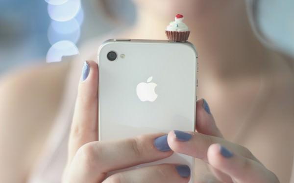К чему снится разбитый телефон и стоит ли бояться за свой мобильник в реальности?