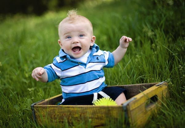 К чему снится ребенок-мальчик: пророческий ли это сон?
