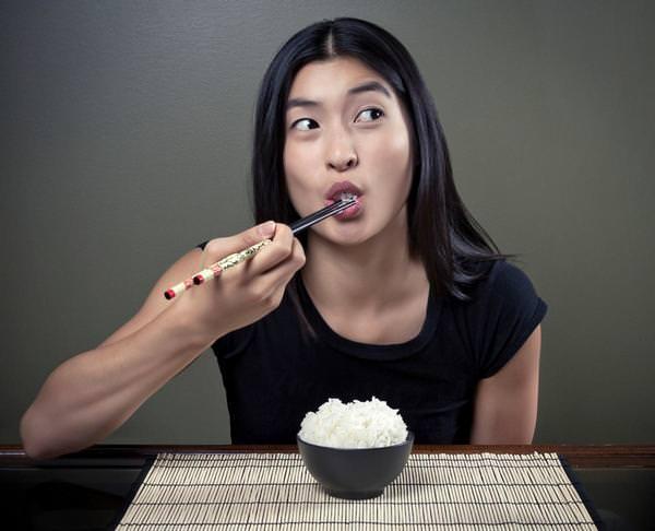 К чему снится рис: правдивые толкования
